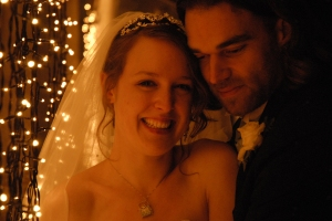 wedding 29th nov 392