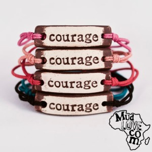 Image from www.mudlove.com